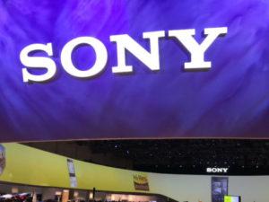 Sony 砸 4 千億日圓收購金融子公司,背後盤算這件事