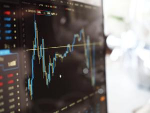 金融業2019年投入金融科技發展總額 年增逾4成