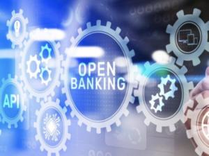 是開放銀行、開放資料還是開放心態?